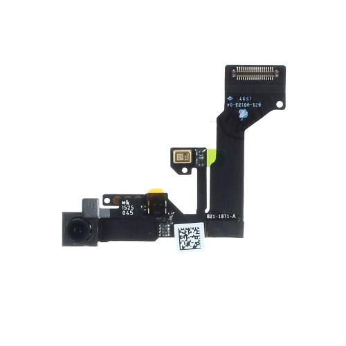 IPHONE 6S CAMARA FRONTAL/MICRO/SENSOR PROXIMIDAD Repuestos iPhone 6S