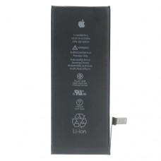Batería iPhone 6S - Repuestos iPhone 6S Repuestos iPhone 6S