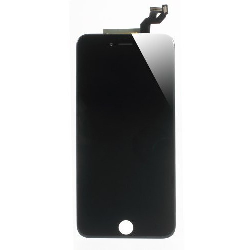 IPHONE 6S PANTALLA LCD PREMIUM ESR NEGRA Repuestos iPhone 6S