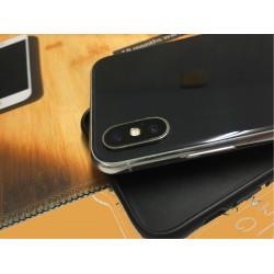Reparar Cristal Trasero iPhone x