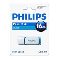 PEN 16GB PHILIPS Accesorios