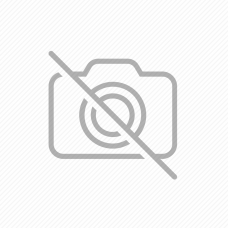 Reparar Pantalla Galaxy A3 2017 - Reparar Samsung Galaxy