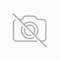 Reparar iPhone 6 Plus Elche