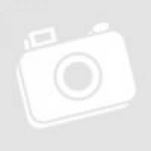 Cambiar Pantalla Samsung S8 / S8Plus
